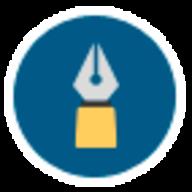 cite4me.org logo