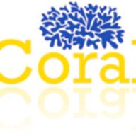 Coral Risk for G Suite logo