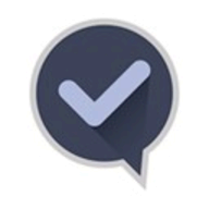 TaskChat logo