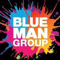 Blueman logo