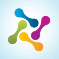 8digits logo