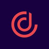 DealHub.io logo