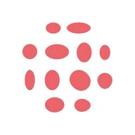 askSpoke logo