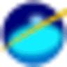 Full-circle Web-Pro logo