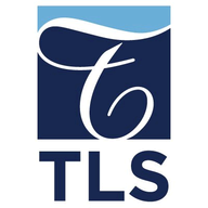 TransPerfect Group eDiscovery logo