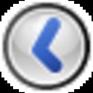 TimeClock Pearl logo