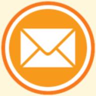 Junk Email Filter logo