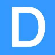 DolceClock logo