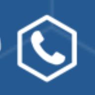 Veriphone logo