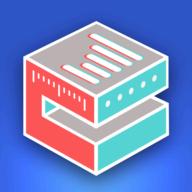 CubeAnywhere logo