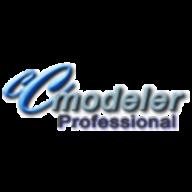 cc-Modeler Professional logo