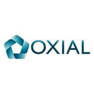 Oxial GRC logo