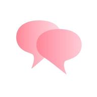 Collabstr logo
