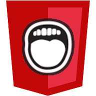 ResponsiveVoiceJS logo