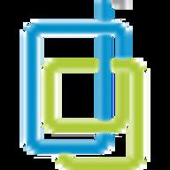 Solutions Infini Bulk SMS logo