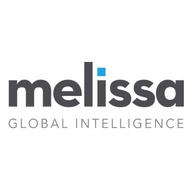 Melissa Data Quality logo