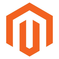 Magento Expert Consulting Group logo