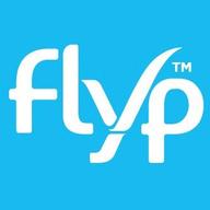 flyp logo