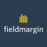 fieldmargin logo