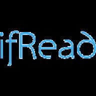 ifRread logo