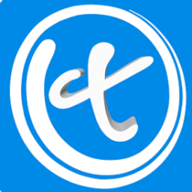 Twirll logo