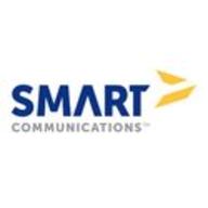 SmartCORR logo