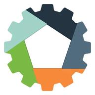 CompenSafe logo