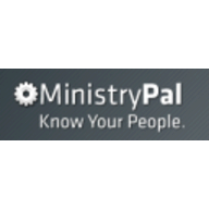 MinistryPal logo