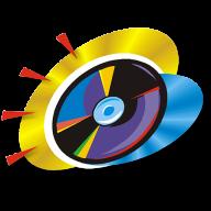 Close It logo