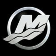 Mercury PLM logo