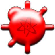 FusionDebug logo