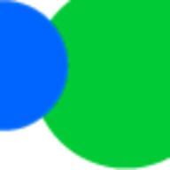 SpeechMotion logo