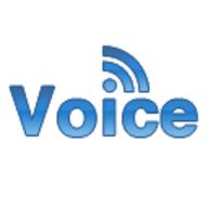 Voice RSS logo