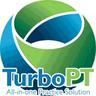 TurboPT logo