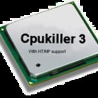 Cpukiller logo