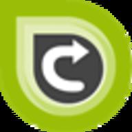 Chronon logo