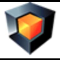 Landpark Helpdesk logo