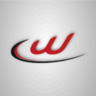 Wansport.com logo