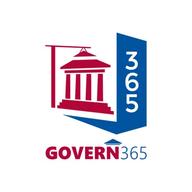 Govern 365 logo