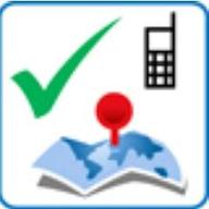 GPS Dashboard logo
