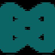 LinkSense logo