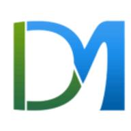 DotMach logo