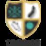 Treiner logo
