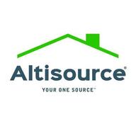 Altisource Servicer Solutions logo