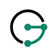 JanusGraph logo