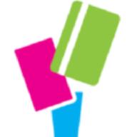 ClubLinq logo