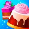 Fancy Cakes logo