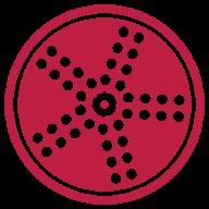 Grenadine Event Planner logo