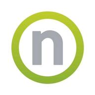 Hosted Loan Servicing logo
