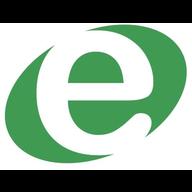 eTOTALplan logo